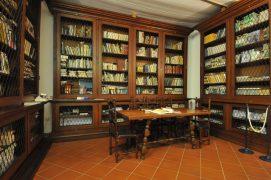 naturabibliotecadavidepansecchi